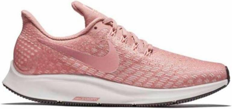 Dames Nike Air Max Thea Rennen Schoenen 599409 106