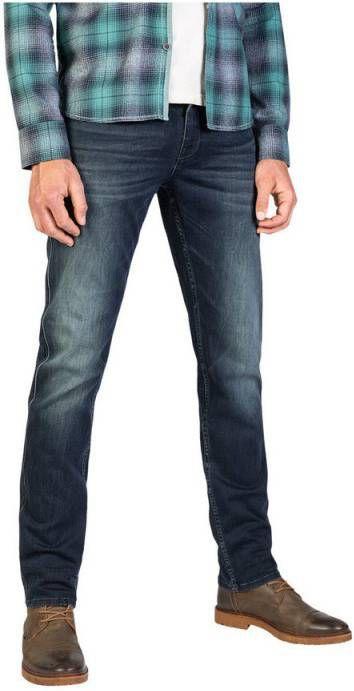 PME Legend Pme legend nightflight jeans light lmb Skinny & Slim fit Denim