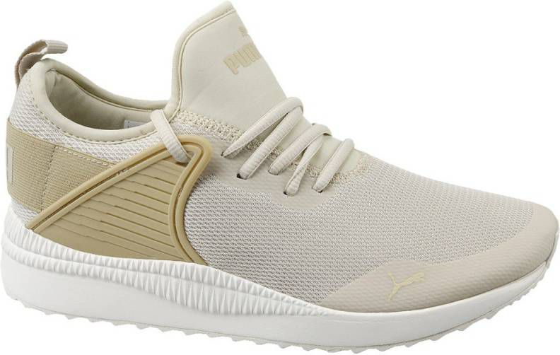 9eb3e0f9626 Puma Pacer Next Cage sneaker - Frontrunner.nl