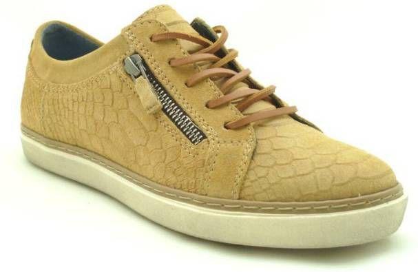 Gele Veter schoenen online kopen? Vergelijk op Vindjeschoen.nl