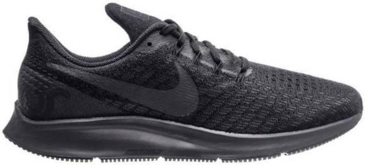 Zwarte Nike Sneakers online kopen? Vergelijk op Vindjeschoen.nl