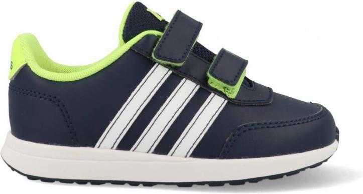 adidas sneakers maat 26