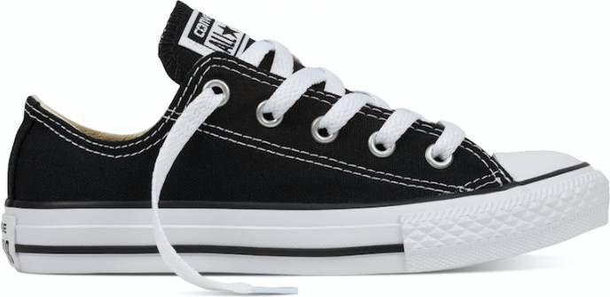 Converse Chuck Taylor All Star Classic sneakers zwart