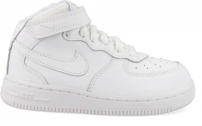 Nike air force 1 schoenen Maat 34 kopen? | BESLIST.nl