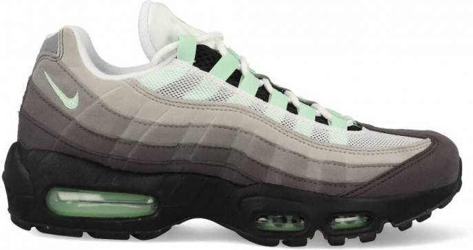 nike air max heren maat 43