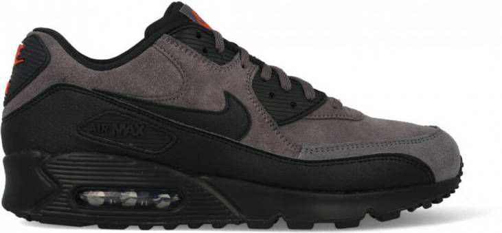 Nike Air Max 90 Essential Sepia Stone AJ1285 200 Bruin 42.5