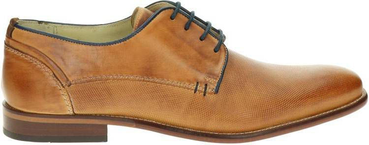 Nelson schoenen online kopen   Fashionchick.nl