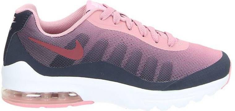 Roze Nike Schoenen online kopen? Vergelijk op Vindjeschoen.nl