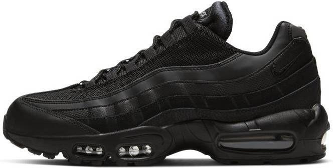 Nike Air Max 95 Black CD1529 001