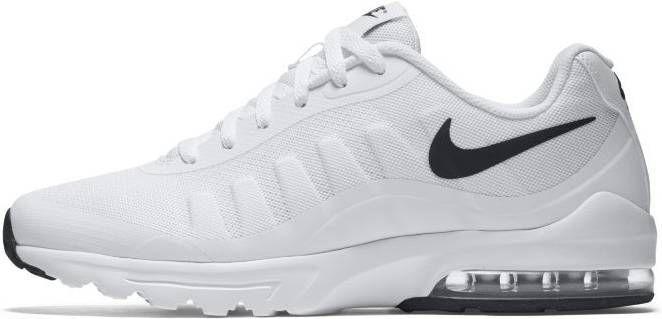 Nike Air Max 1 319986 105 Wit Groen 40.5 maat 40.5