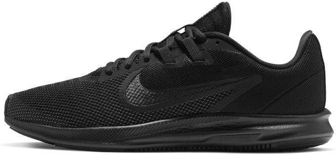 Laarzen Nike HOODLAND SUEDE