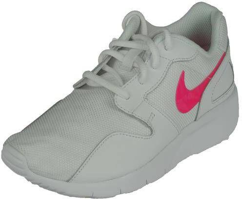 Grijze Meisjes Nike Sneakers kopen? Vergelijk op Frontrunner.nl