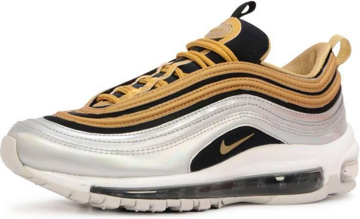 Nike Air Max Damessneakers Online Vergelijken en kopen