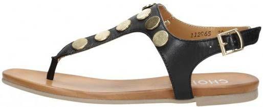 Dames Choizz Schoenen online kopen? Vergelijk op Vindjeschoen.nl