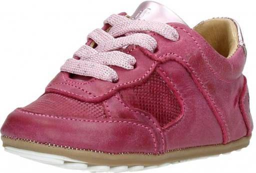 a4569c08bc9 Meisjes Veter schoenen online kopen? Vergelijk op Frontrunner.nl