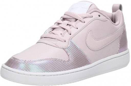 Lage Sneakers Nike Court Borough Vindjeschoen.nl