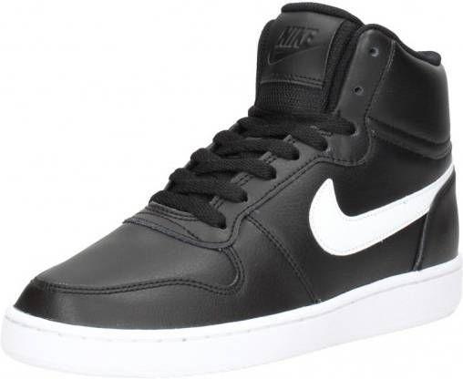 08a4337fc49 Zwarte Dames Nike Hoge hakken kopen? Vergelijk op Frontrunner.nl