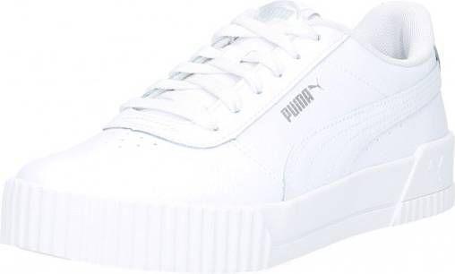 Lage Sneakers Puma Carina L Women