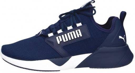 Heren Puma Schoenen online kopen? Vergelijk op Vindjeschoen.nl