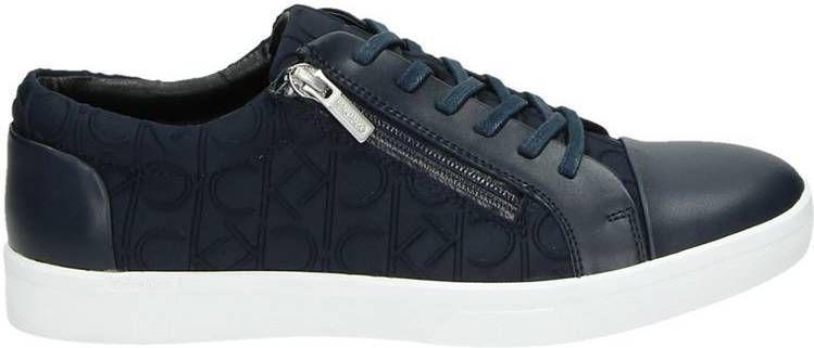 sneakers online kopen