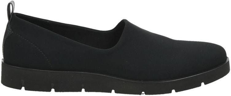 Ecco Bella mocassins & loafers zwart online kopen