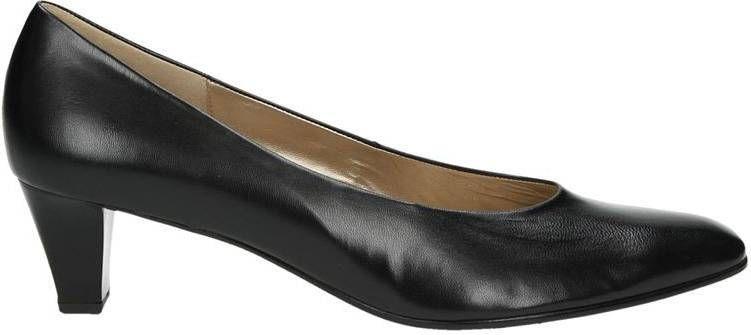Gabor stewardessenschoenen zwart online kopen