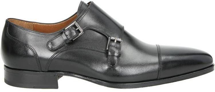 Greve Magnum lage nette schoenen online kopen