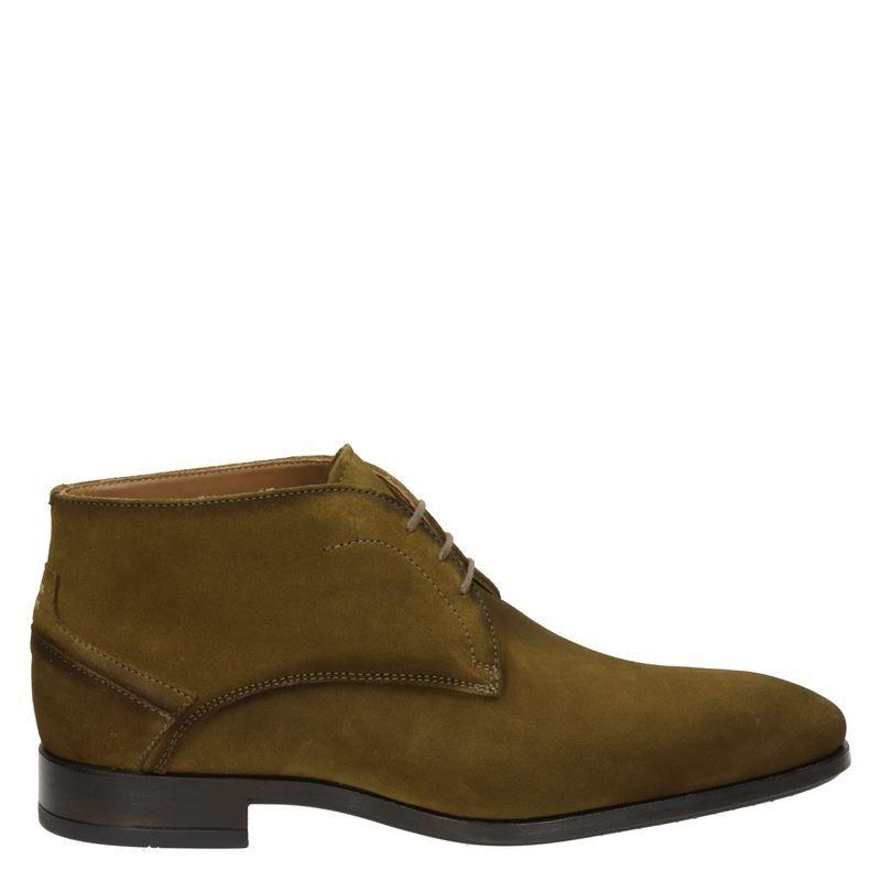 Greve Ribolla hoge nette schoenen online kopen