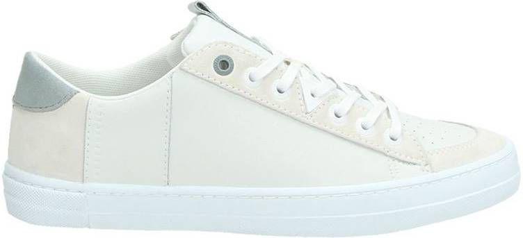 d4b71d62511 Hub lage sneakers multi - Frontrunner.nl