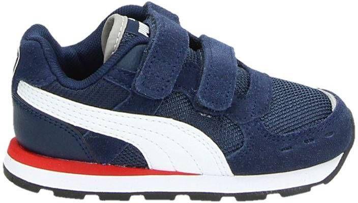 521f468623c Zwarte Puma Sneakers online kopen? Vergelijk op Frontrunner.nl