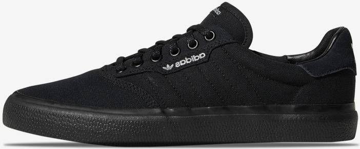 Lage Sneakers adidas 3MC Vulc Schoenen online kopen