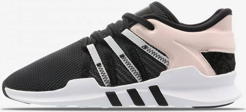 Nieuwe Collectie Adidas Originals Eqt Racing 9116 Sneakers