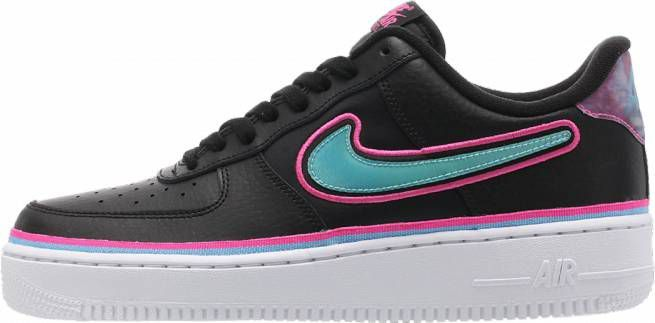 promo code 25505 cccd9 Air Force 1  07 LV8 Sport
