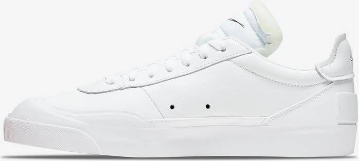 Nike Sneakers uomo drop-type prm cn6916.100 online kopen