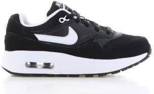 Nike Air Max 1 Kids 807603 106 Wit 28 maat 28 Vindjeschoen.nl