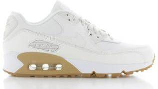 best authentic a24c7 265e8 Nike Air Max 90 325213-207 Creme -38 maat 38 - Frontrunner.nl