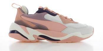 PUMA Thunder Spectra Sneakers Dames Vindjeschoen.nl