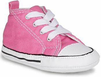17bd233c892 Converse First Star Crib Baby's Blauw Kind - Frontrunner.nl