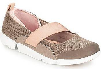 Witte Dames Vans Nette schoenen kopen? Vergelijk op