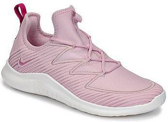 Nike Free TR Ultra Trainingsschoen voor dames Paars online kopen
