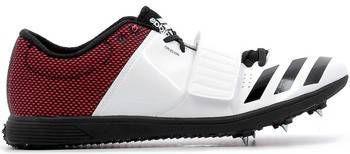Heren Adidas Schoenen online kopen? Vergelijk op Frontrunner.nl