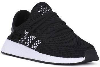 Adidas Originals Deerupt Heren Zwart Heren