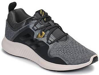 Zwarte Dames Adidas Hardloopschoenen Vergelijk op