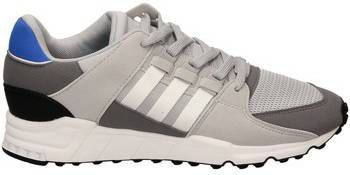 adidas eqt support rf grijs heren