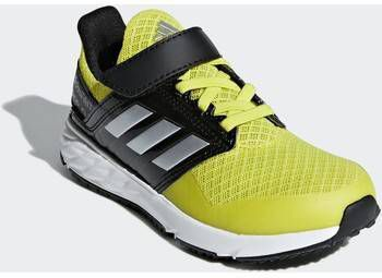 Adidas Hardloopschoenen online kopen? Vergelijk op
