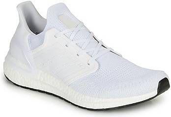 Adidas Performance Ultraboost 20 Hardloopschoenen Heren White Heren online kopen