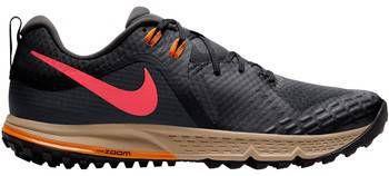 Nike Air Zoom Wildhorse 5 Hardloopschoen voor heren Zwart
