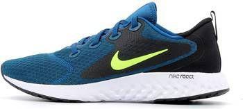 Lage Sneakers Nike FUTURE FAST RACER Vindjeschoen.nl