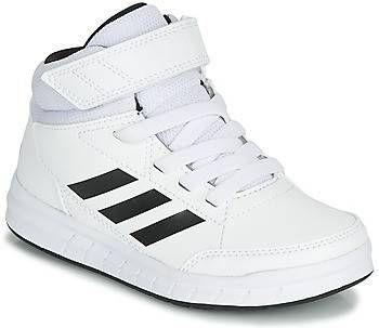 Adidas Performance AltaSport Mid K AltaSport Mid K sportschoenen witzwart kids