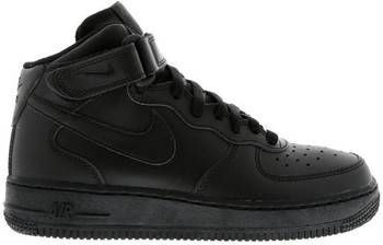 Nike Air Force 1 Mid '07 314195 113 GS Wit 37.5 maat 37.5